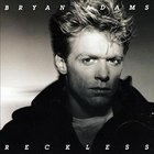 Bryan Adams - Reckless: 30th Anniversary