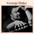 George Duke - George Duke Collection
