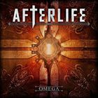 Afterlife - Omega