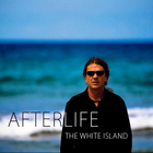 Afterlife - The White Island