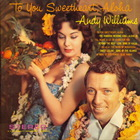 Original Album Collection Vol. 1: To You Sweetheart, Aloha CD2