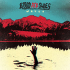Blood Red Shoes - Water (EP)