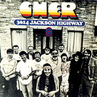 Cher - 3614 Jackson Highway (Remastered 2008)