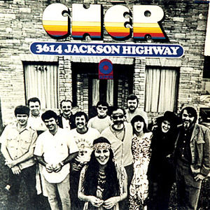 3614 Jackson Highway (Remastered 2008)