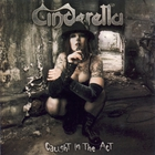 Cinderella - Caught In The Act