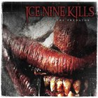 ICE NINE KILLS - The Predator (EP)