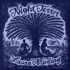 Laura Marling - Night Terror (EP)
