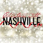 VA - Christmas With Nashville