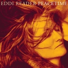 Eddi Reader - Peacetime
