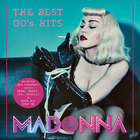 Madonna - The Best 00's Hits