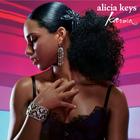 Alicia Keys - Karma (EP)