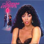 Donna Summer - Bad Girls (Deluxe Edition) CD1