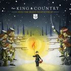 For King & Country - Into The Silent Night (EP)