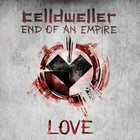 Celldweller - End Of An Empire (Chapter 02: Love)