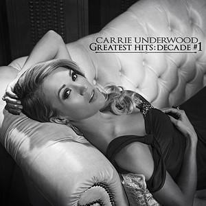 Greatest Hits: Decade #1 CD2
