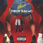 Throw Sum Mo (CDS)