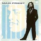 Maxi Priest - Maxi: Limited