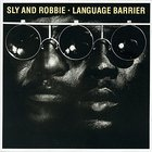 Sly & Robbie - Language Barrier: Limited