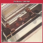 The Beatles - Beatles: 1962-1966