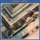 The Beatles - Beatles: 1967-1970