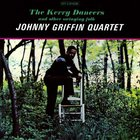 Johnny Griffin - Kerry Dancers
