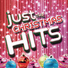 VA - Just The Christmas Hits 2014