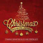 VA - Christmas Gold Collection