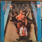 The Cowsills - We Can Fly (Vinyl)