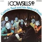 The Cowsills - Captain Sad And His Ship Of Fools (Vinyl)