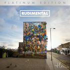 Rudimental - Home (Platinum Edition)