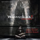 Marco Beltrami - The Woman in Black 2: Angel of Death