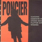 Chris Cornell - Poncier (EP)