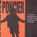 Chris Cornell - Poncier (EP)