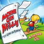 Machine Gun Kelly - 100 Words And Running