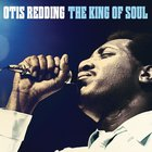 Otis Redding - The King Of Soul CD1