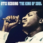 Otis Redding - The King Of Soul CD3