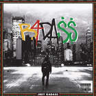 Joey Bada$$ - Curry Chicken (CDS)