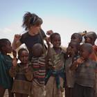 Lindsey Stirling - We Found Love (CDS)