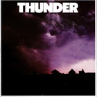 Thunder - Thunder (Remastered 2006)