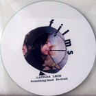 Alt-J - Films (EP)