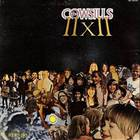 The Cowsills - II X II (Vinyl)