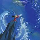 Walt Disney Records - The Legacy Collection: Fantasia