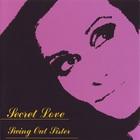 Swing Out Sister - Secret Love (EP)