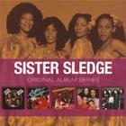Original Album Series: Together CD2