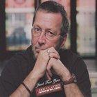 Eric Clapton - Snowblind CD1