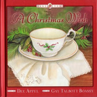 Various Artists - My Christmas Wish