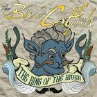 The Blind Catfish - The King Of The River
