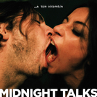 A Toys Orchestra - Midnight Talks