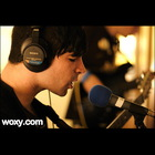 Foals - Live At Lounge SXSW (EP)