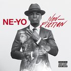 Ne-Yo - Non-Fiction Deluxe Edition